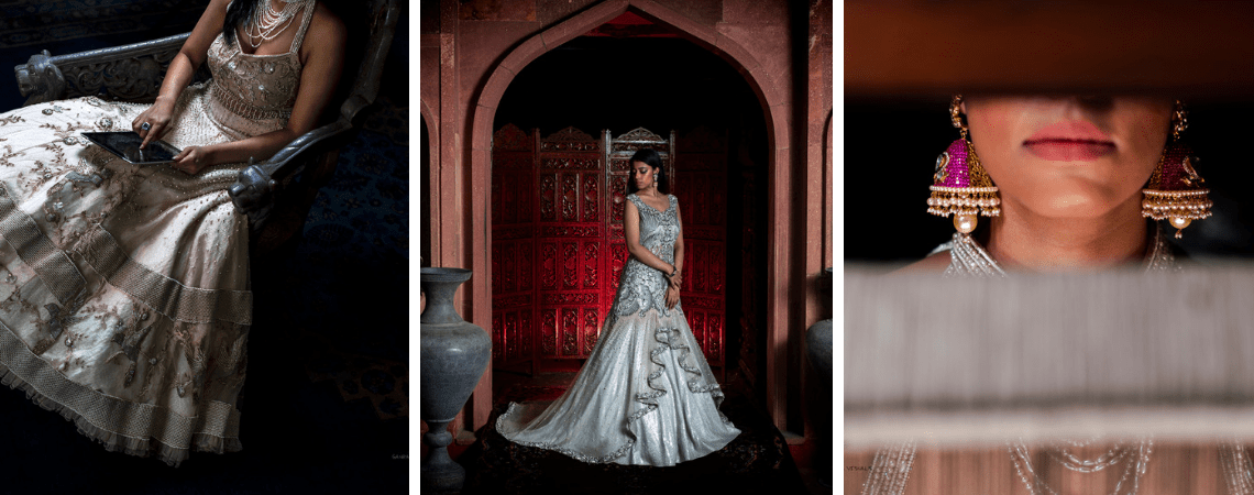 Give Your Wedding Videos A Bollywood Twist With Gaurav Dhingra Visuals