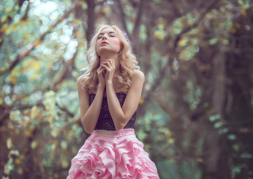 Hábitos de belleza antes de los 30: ¡ya deberías ponerlos en práctica!