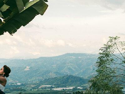Fotógrafos de bodas en Manizales: ¡Los 4 mejores para capturar tu gran día!