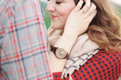 Las 7 preguntas clave que debes hacerte antes de iniciar una relación