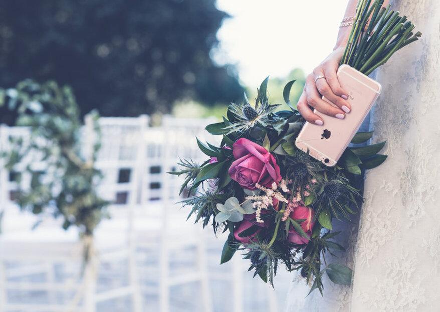 """Bodas Colorín: """"Crear algo único es lo que hace que una boda sea realmente exclusiva"""""""