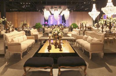 11 decoradores TOP de casamento de Belo Horizonte: escolha o seu!