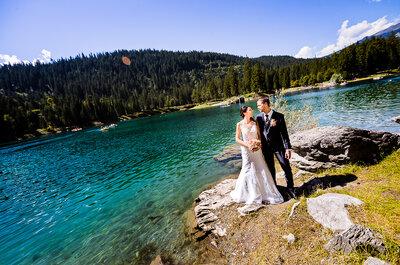 Der Braut Foto Award 2017 – Ein Wettbewerb für Hochzeitsfotografen