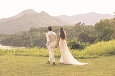Ventajas del matrimonio: ¡5 razones para creer en él!
