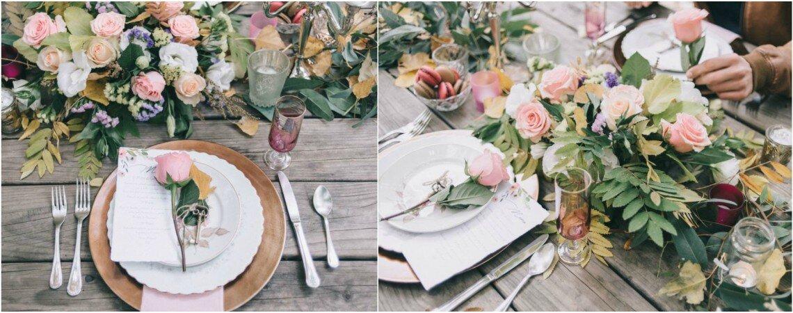 5 consejos para que la elección del restaurante de tu boda sea un éxito