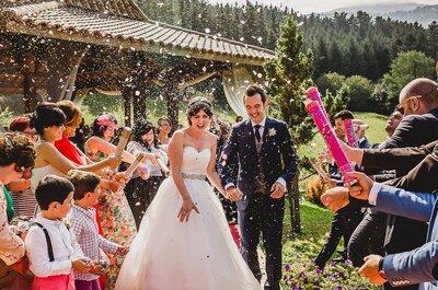 Matrimonio intimo o con tanti invitati? Le risposte dei lettori
