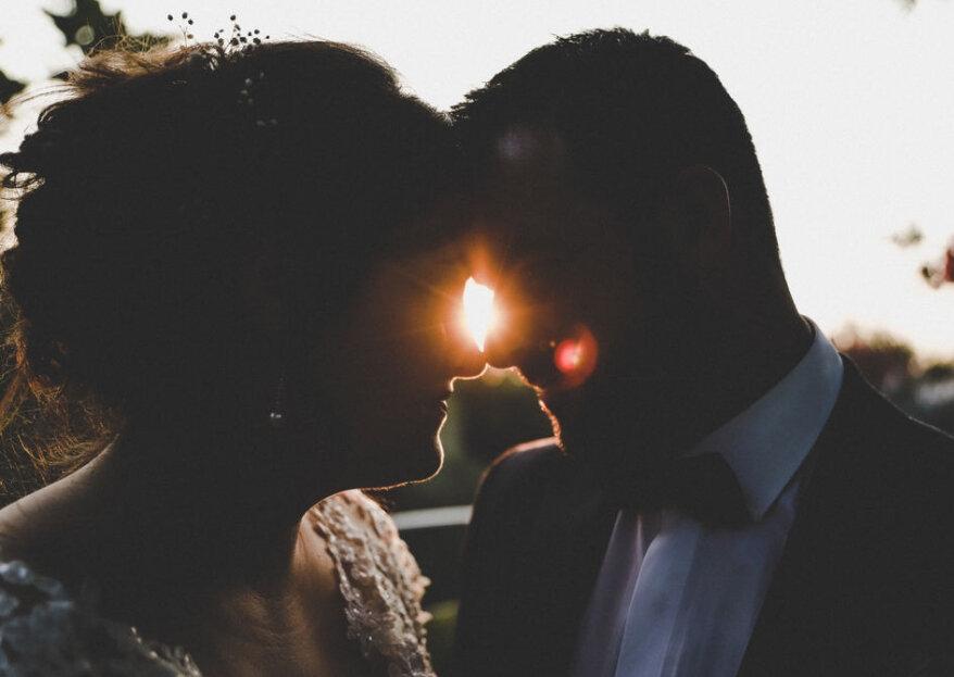 5 requisitos infalíveis que o fotógrafo do seu casamento deve cumprir