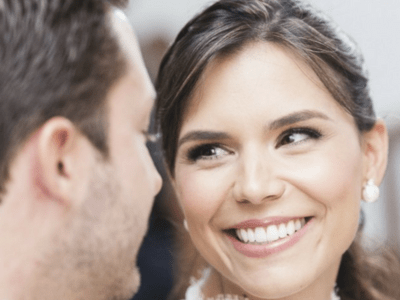 10 señales que muestran que es el amor de tu vida
