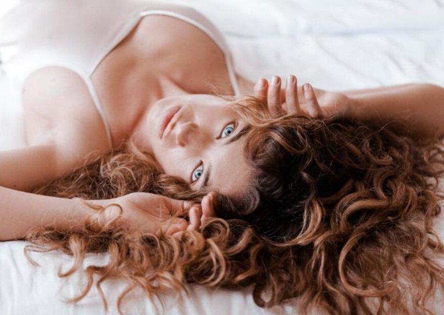 Esta es la solución para recuperar la vitalidad de tu pelo: Kerástase