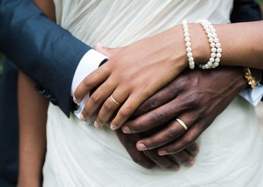 Comment choisir le bon wedding planner pour mon mariage en 5 étapes