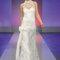 Suknia ślubna z kolekcji Pour Un Oui, Cymbeline 2013.