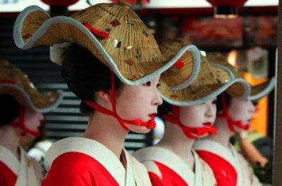 Todas las claves para una luna de miel a medida en Asia