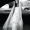 Suknia ślubna Cumbeline, model GITANE