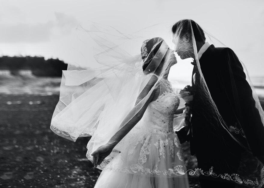 """""""Questo matrimonio s'ha da fare'"""": il nuovo appello di Italian Wedding Industry"""