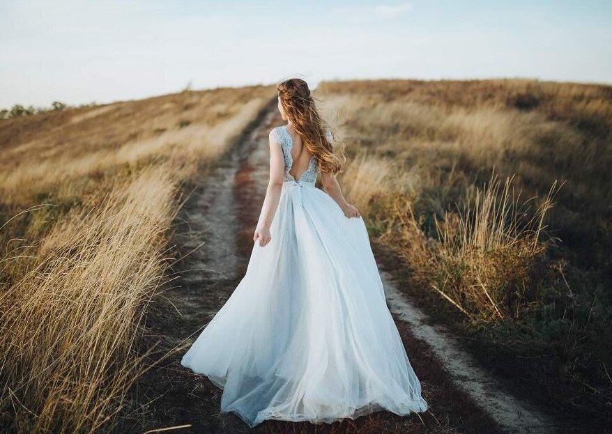 Terraevents Lifestyle: definieren Luxus Destination Weddings in ganz Europa neu!