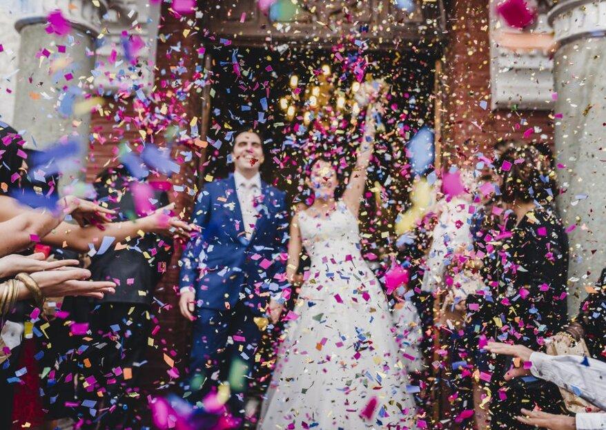 Cinco características que debe reunir el fotógrafo que inmortalice tu matrimonio