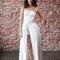 Модель свадебного платья Нью-Йорк