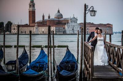 Sophie & Anthony : Un joli mariage dans un mas en Provence après 10 ans d'amour