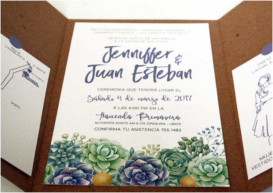 20 Frases Célebres De Amor Para Tus Invitaciones De Matrimonio