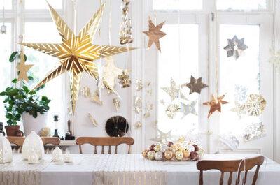 Decorazioni di Natale: hai già scelto la tua?
