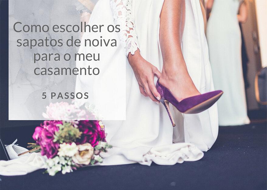 Compre 2019 Design De Moda Mulheres Salto Alto Marfim Pérola