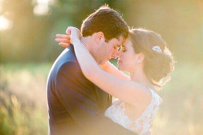 Se marier au Portugal : 5 secrets pour un mariage éblouissant