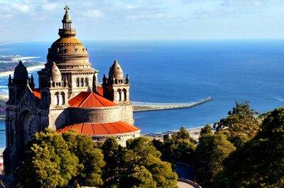 As 11 cidades mais românticas de Portugal para o pedido de casamento perfeito!