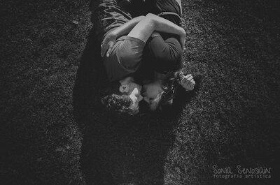 Wie erhalte ich sexuelle Zufriedenheit in der Ehe? Unser Ratgeber hilft Ihnen weiter!