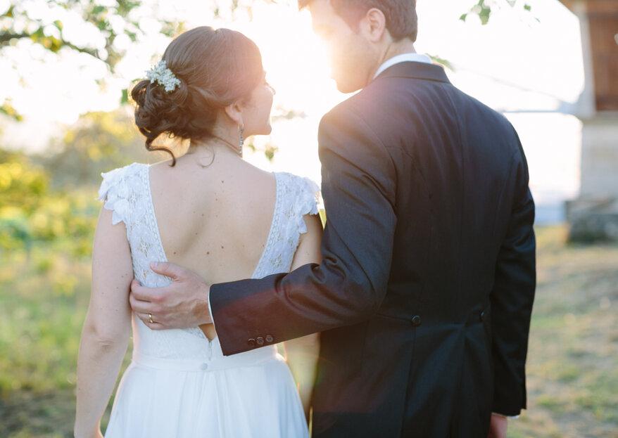 Como cuidar da auto-estima em casal: 7 passos para o conseguir