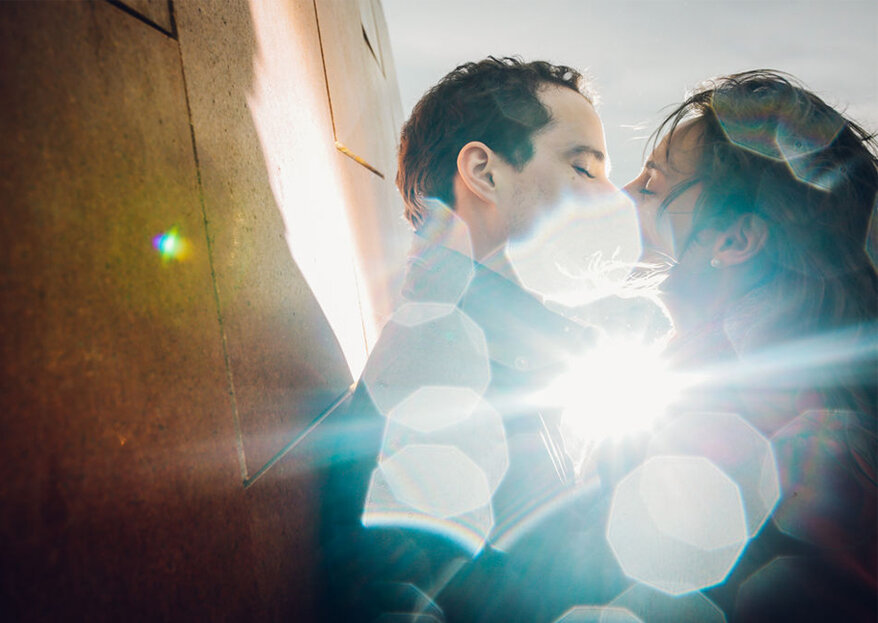 50 ideias fora do comum para apimentar a vossa relação