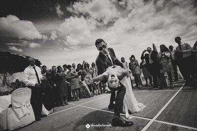 Daniele Cherenti Photographer
