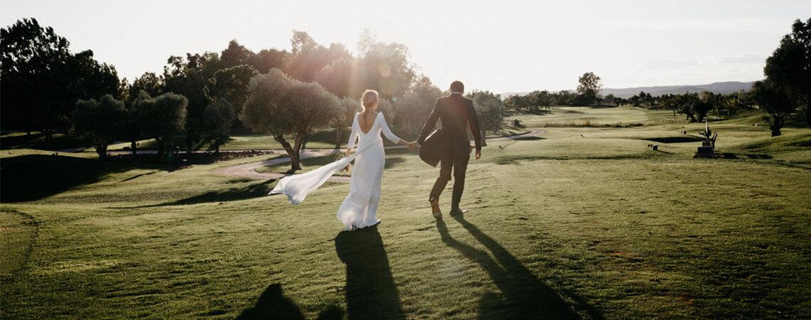 Сколько стоят услуги видеографа на свадьбу?