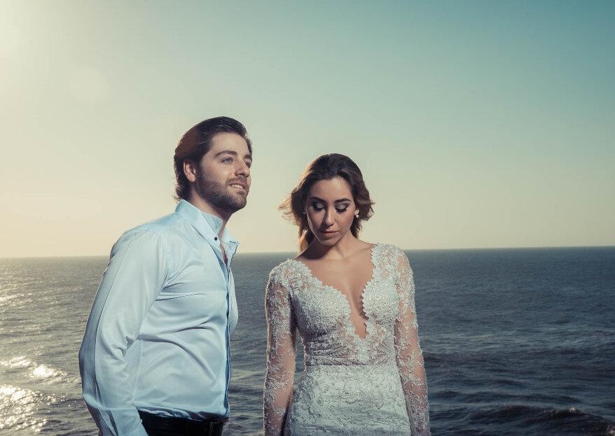 Estas 10 señales te demostrarán que están listos para casarse