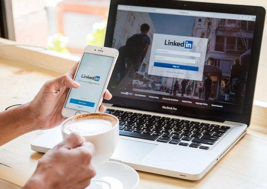 ¿Cómo manejar la desconfianza en la pareja generada por las redes sociales?