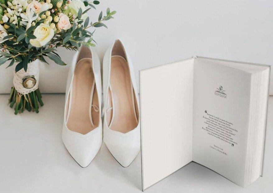 Quali sono le tendenze più in voga in fatto di bomboniere di nozze?