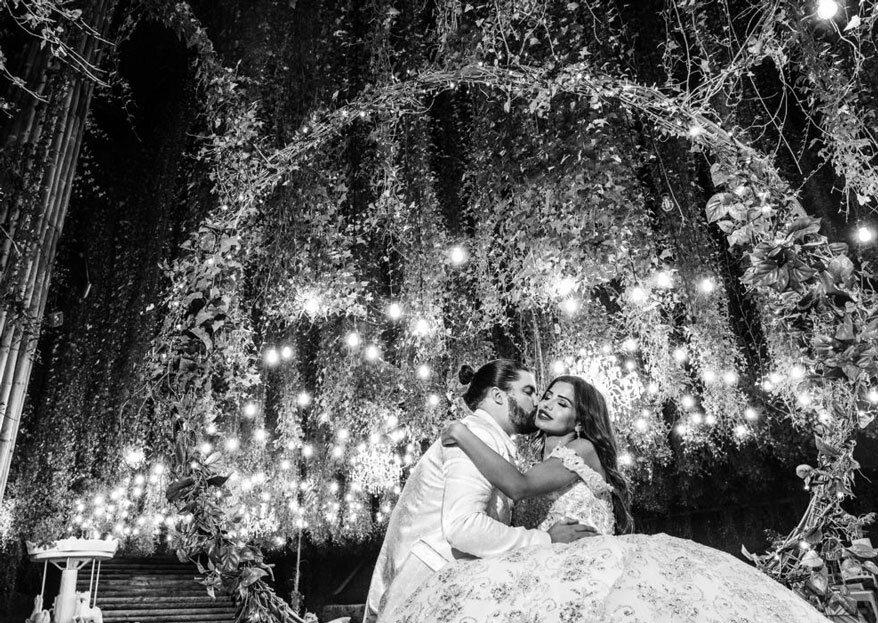 Inspiradores e de arrepiar: conheça os videógrafos que vão eternizar o seu casamento