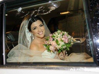 Salões de beleza em BH para noivas: 12 espaços inigualáveis!