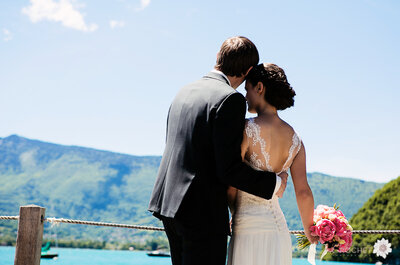 10 listes que chaque mariée doit faire avant son mariage : les
