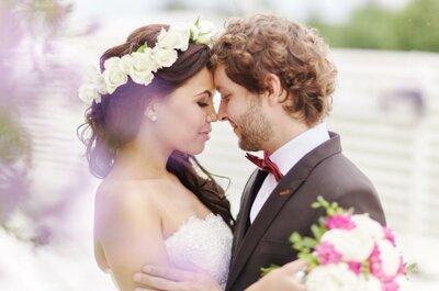 6 вещей, которые свидетельница свадьбы не может позволить себе забыть!
