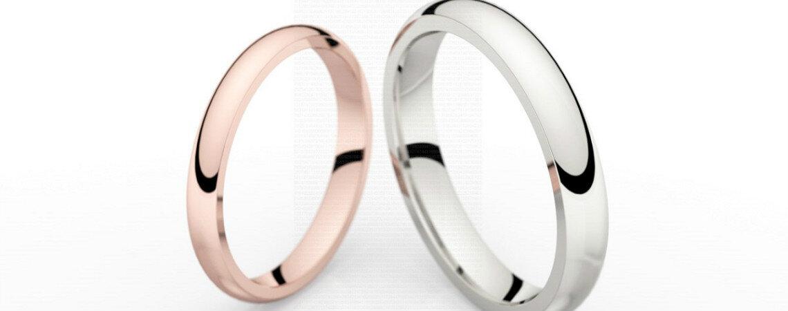 My Ring Factory, un véritable écrin numérique