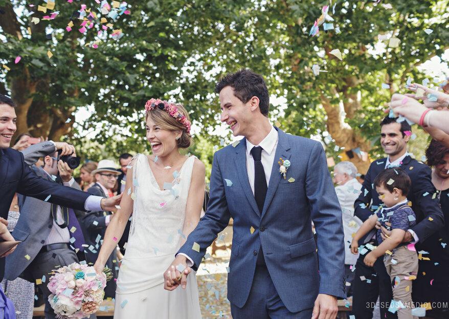 Presente de noivado: As melhores ideias para o seu amor!