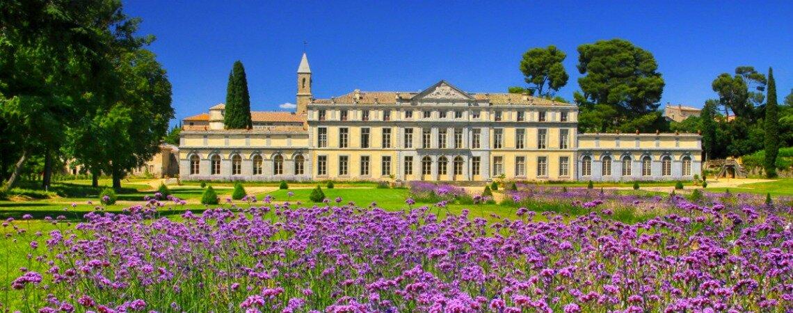 Celebrate your wedding at the prestigious Château de Pennautier