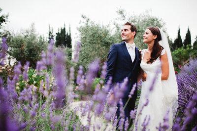 14 características importantes de una buena relación de pareja ¿Ya revisaste el checklist?