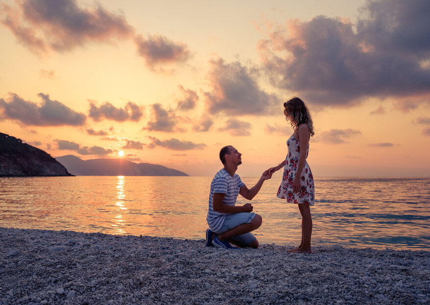 8 Top Tips for the Perfect Proposal