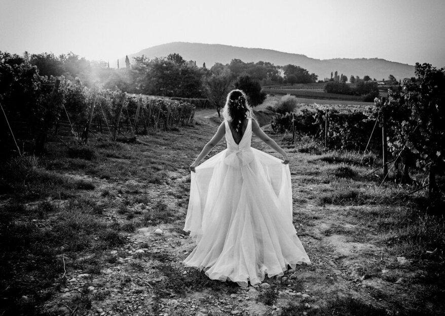 FRANK CATUCCI wedding photographer, un servizio dedicato ed appassionato che racconterà al meglio la vostra storia d'amore!