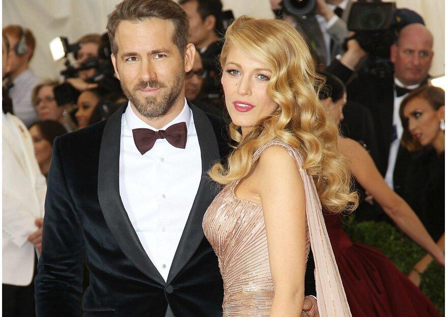 Casais famosos que são ícones de estilo. Inspire-se!