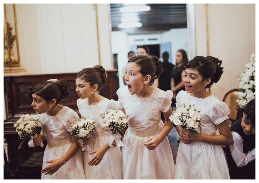 Ofusco: o fotografar das emoções mais reais para que o seu grande dia esteja egistrado com verdade!