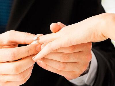Les 5 demandes en mariage les plus géniales de 2015 !