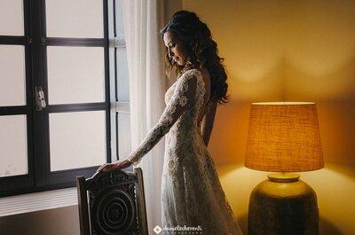 5 consigli per evitare che le vostre insicurezze rovinino il matrimonio