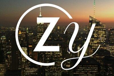 Sapete che Zankyou è il media partner ufficiale della New York Bridal Week?
